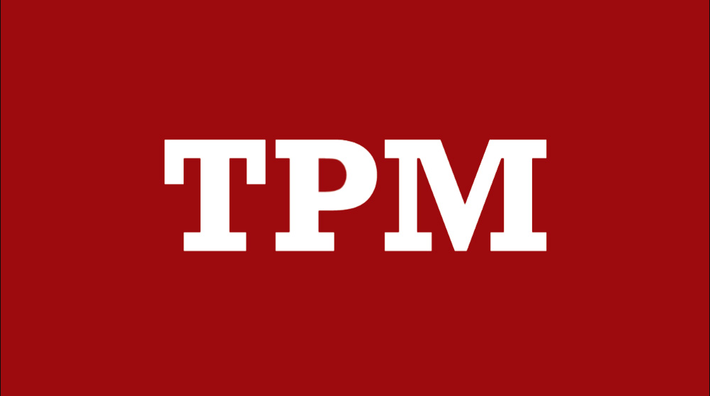 what-is-tpm