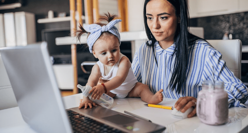 working from home jobs online