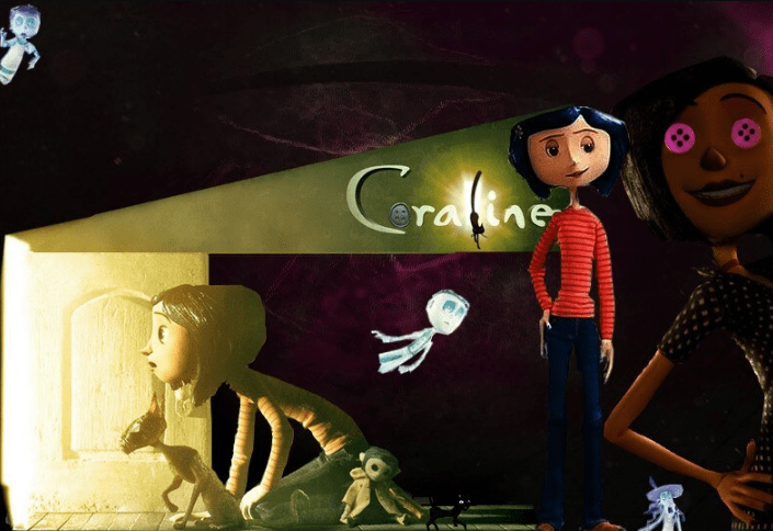 will there be a coraline 2